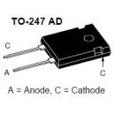 DSEI120-12A