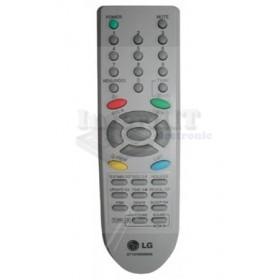 DU-LG6710V00090A