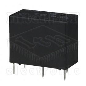 G5Q-1A-EU-12VDC