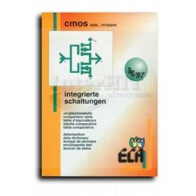 ECA-CMOS