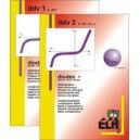 ECA-DDV1