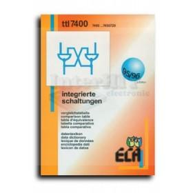 ECA-TTL