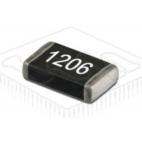 KOV12-150PC50