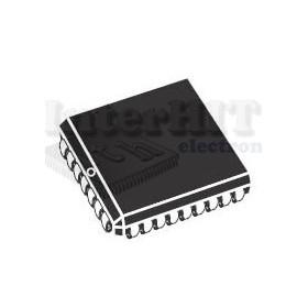 EE28C256-150PLCC