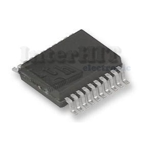 74HCT574-SMD-3