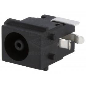 UTDCZSP-LU654110