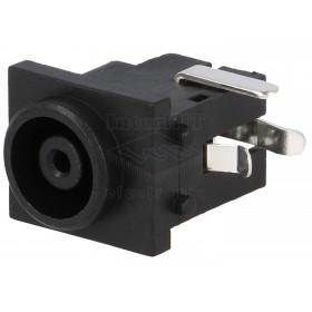 UTDCZSP-LU654314