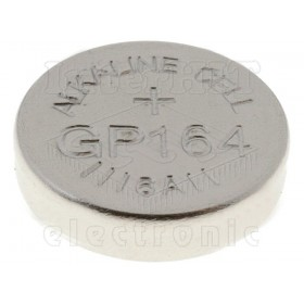 BAT-GP164