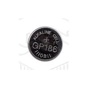 BAT-GP186