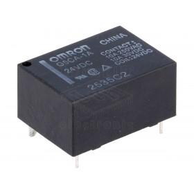 G5CA-1A-H-24DC
