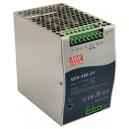 MW-SDR-480-24