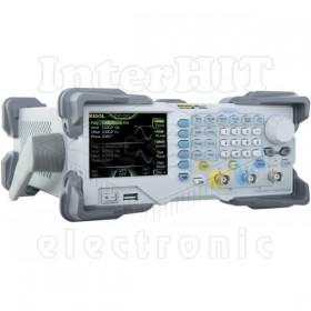INS-DG1022Z