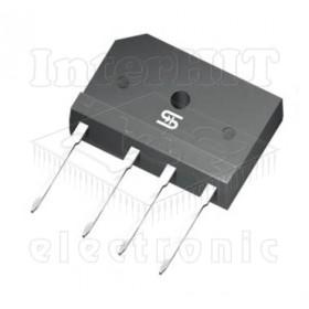 TS50P07G
