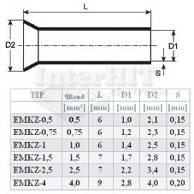 EMKZ-0,75