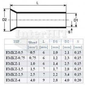 EMKZ-4