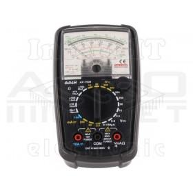 INS-AX7020