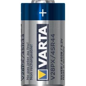 BAT-V28PXL