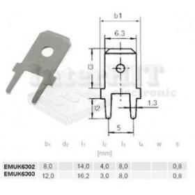 EMUK6302