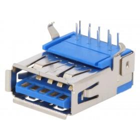 USB-AG3.0-1