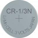 CR1/3N - Baterija Litijum 3V 170mAH 0,2Ah Varta