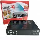 DVB-T2-GMB-404 - DVB-T2 prijemnik GMB-T2-404 i HDMI kabl