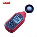 INS-UT383 - Lux metar UT383 0-200000 Lux 4%+8