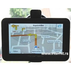 GPS-I430
