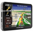 GPS-N490IGO8-EEU