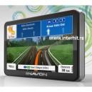 GPS-N670IGO8-FEU