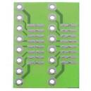 Adapter plocica DIP / SO - PLO-DIP-SO10