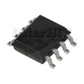 HCPL0600-SMD