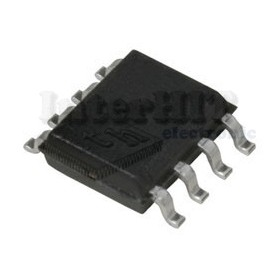 HCPL0631-SMD
