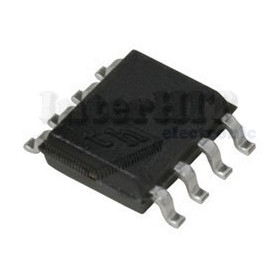HCPL063L-SMD