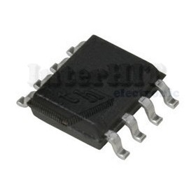HCPL0730-SMD
