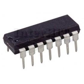 HCS500P