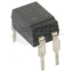 IRFD420