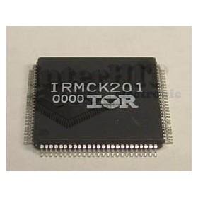 IRMCK201