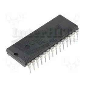 ISD1416P