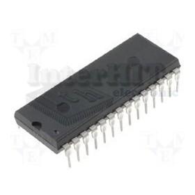 ISD2560P