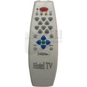 JOLLY-HOTEL