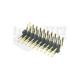 K-LMU2100-2ZN