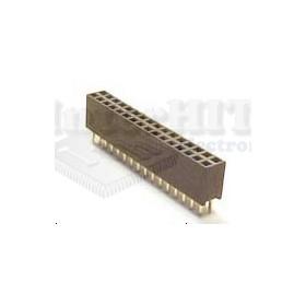 K-LZN220-2ZN
