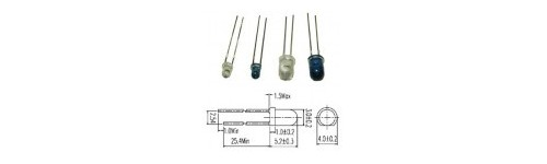 IC diode