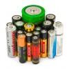 Baterije, Akumulatori