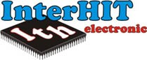 InterHIT electronic