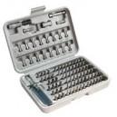 ALSR-CS5009 - Komplet uložaka za odvijanje 102 komada