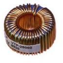 PRI-TE50033