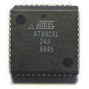 AT89C51-20JC