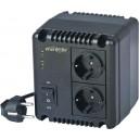 EG-AVR-0801