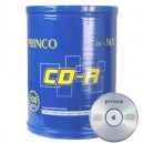 CD-CD-RPR8056BK